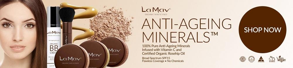 la-mav-anti-ageing-minerals-page-banner-2.jpg